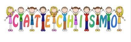 Catechismo a Scuola