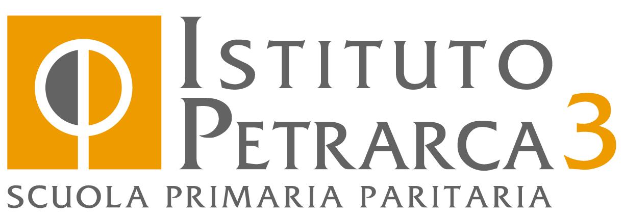 Istituto Petrarca 3 Palermo