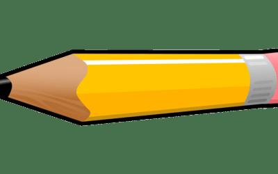 Orario Tutor e Docenti