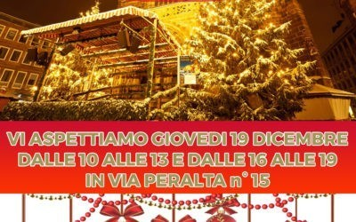 Mercatino del Petrarca 3